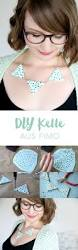 255 best images about diy on pinterest diy christmas