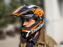 motocross helmets cheap steelbird sb 42 airborne motocross helmet review find new