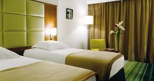dans la chambre d hotel davaus chambre d hotel de luxe belgique avec des idées