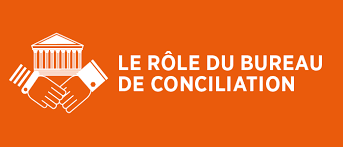 bureau d orientation cfdt le rôle du bureau de conciliation et d orientation