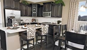 Richmond American Homes Denver - American home furniture denver