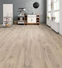 laminate wood floor wooden floors by des kelly interiors