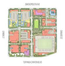 westfield promenade 2035
