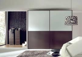 wardrobes bedroom sliding wardrobes bedroom furniture wardrobes