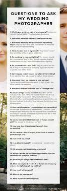 help me plan my wedding stunning plan my wedding how to plan a budget wedding my wedding