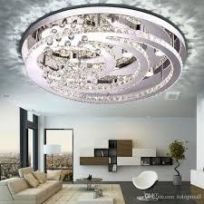 Best Light Up Your Life Images On Pinterest Bathroom - Modern ceiling lights for dining room