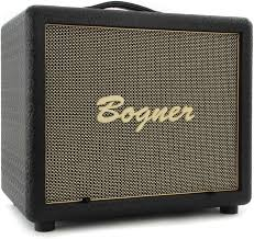 12 guitar speaker cabinet perfect harmony choosing the right speaker cabinet tone report