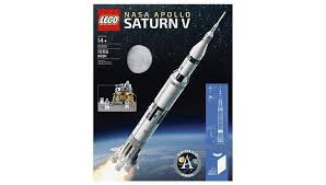amazon black friday lego sales lego nasa apollo saturn v set in stock on amazon