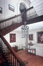 plantation homes interior design plantation interiors photos stanton antebellum home