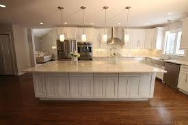 Signature Kitchen Cabinets Signature Pearl Kitchen Cabinets U003e Natural Stone Kitchen And Bath Llc