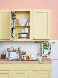 Kitchen Cabinet Organization Tips 276 Best Clever And Cute Storage Ideas Images On Pinterest Home