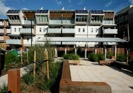 sustainable house design plans victoria house design