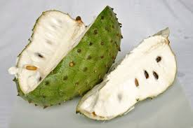 tropical fruit delivery guanabana fruitashies tropical fruits custard and