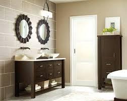 Discount Bathroom Vanities Atlanta Ga Affordable Bath Vanities Large Size Of Cabinet Dimensions
