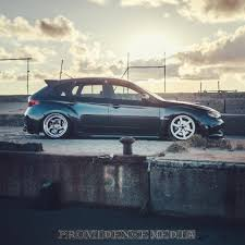 stancenation subaru images tagged with watercooledind on instagram