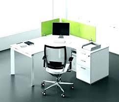 big lots furniture computer desk big lots office furniture big lots computer desks beautiful ideas