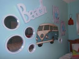 Beach Themed Bedrooms For Girls 90 Best Beach Themed Bedroom Images On Pinterest Beach Room