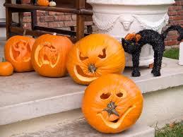 halloween pumpkin carving templates easy halloween pumpkin carving patterns happy halloween pictures