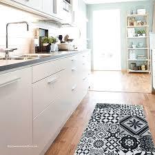 tapis pour cuisine carrelage cuisine et tapis pour sol gris élégant tapis pour cuisine