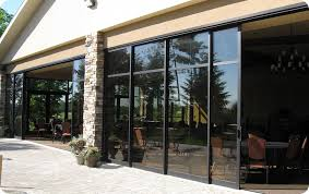 store front glass doors call 708 800 7120 instant glass quote glass u0026 window repair
