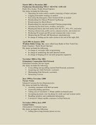 Graphic Design Job Description Resume by Job Resume For Website Designer Graphic Designer And Social Media M U2026