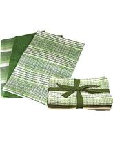 Waffle Weave Kitchen Towels by Don U0027t Miss This Deal On Paperproducts Design Waffle Weave Kitchen