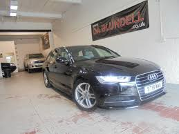cheap audi a6 for sale uk audi a6 avant used audi cars buy and sell in the uk and