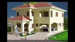 homes in africa for sale youtube loversiq