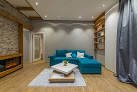 comment aerer une chambre sans fenetre sans fenetre idées décoration intérieure