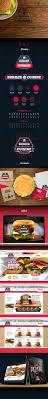 37 best burger design images on pinterest burgers restaurant