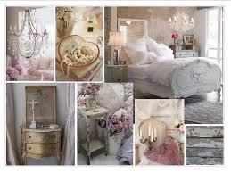 Home Decor Shabby Chic Style by Ideas For Shabby Chic Bedroom Home Design Ideas