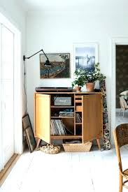 Vintage Home Office Furniture 60s Office Furniture Medium Size Of Home Office Furniture Classic