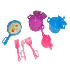 ustensile de cuisine en plastique set ustensile cuisine plastique achat vente pas cher
