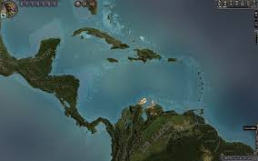 South America Map Games by After The End 0 7 Released 2 5 2 And Conclave Compatibility