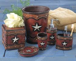 western themed bathroom ideas 48 best western bathroom stuff images on bathrooms