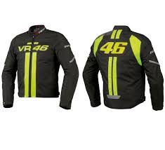 bike racing jackets motorcycle jacket dainese vr46 leather jacket mens