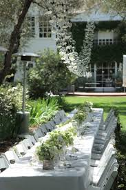 338 best chtaldasi images on pinterest gardens landscaping and
