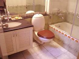 images of country style bathrooms descargas mundiales com