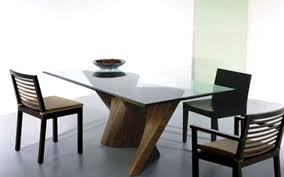 elite dining room furniture cabinet awesome kitchen tables sets design excellent kitchen