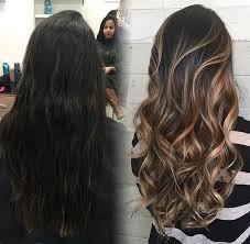 light brown hair with caramel highlights on african americans best 25 highlights black hair ideas on pinterest black hair