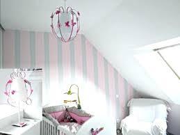 luminaire chambre bebe fille lustre chambre enfant image plafonnier chambre bebe fille