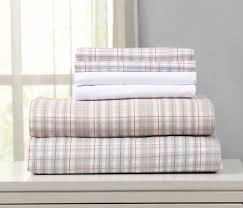 home fashion designs great bay home double brushed microfiber