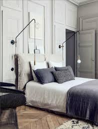 chambre sol gris sol de chambre en teck idées décoration intérieure farik us