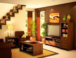 indian traditional home decor living room gorgeous traditional home decor living room exciting