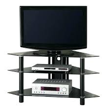 Corner Tv Cabinet For Flat Screens Tv Stand Winsome Gray 42 Corner Tv Stand Corner Tv Stand 42 Inch