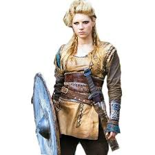 lagertha lothbrok clothes to make lagertha lothbrok liked on polyvore featuring vikings my