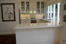 Kitchen Furniture Adelaide Kitchen Renovations Adelaide Adelaide Built In Joinery