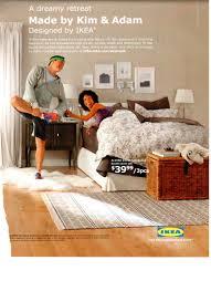 Bedroom Furniture Ikea Usa by Ikea Ad Ogg05