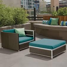 Tropitone Patio Table Tropitone Furniture Coastal Spa Patio