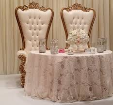 linen rentals dallas throne chair beige gold dfw lounge rentals luxury event